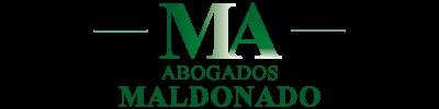 Abogados Maldonado
